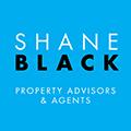Shane Black logo